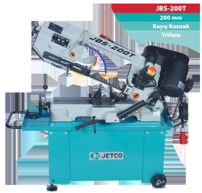 jetco-JBS-200T