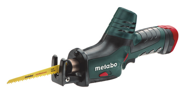 metabo-powermaxx-ase-10.8