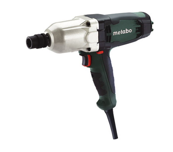 metabo-ssw650