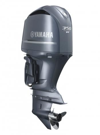 yamaha f 350